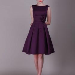 En Şık Yeni Sezon Genç Elbise Modelleri 2016