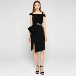 En Güzel İpekyol Abiye Elbise Modelleri 2016