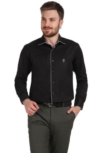 En Güzel Patırtı Giyim Erkek Gömlek Modelleri