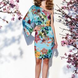 En Tarz Yazlık Abiye Modelleri 2016