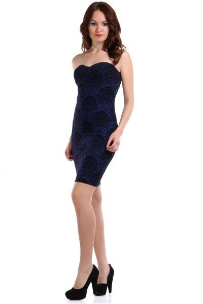 En İddialı Patırtı Giyim Yazlık Elbise Modelleri 2016
