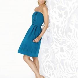 2016 Yeni Sezon Cepli Elbise Modelleri