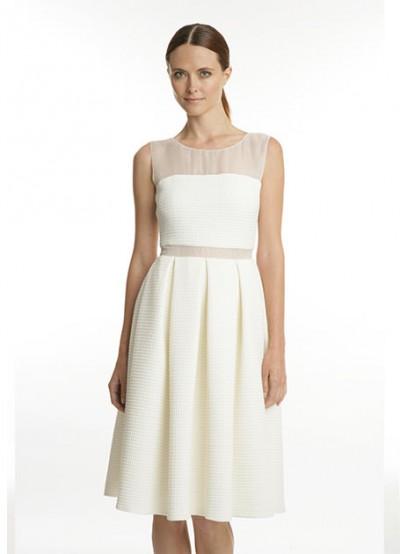 En Zarif Vakko Elbise Modelleri 2016
