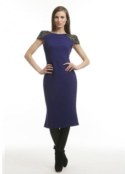 Yeni Sezon Vakko Elbise Modelleri 2016