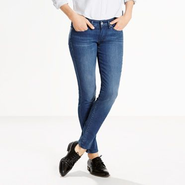 2016 Bayan Levis Skinny Kot Pantolon Modelleri