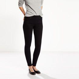 En Güzel Levi's Kot Pantolon Modelleri 2016