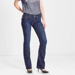 Levis Bayan Geniş Paça Kot Pantolon Modelleri 2016