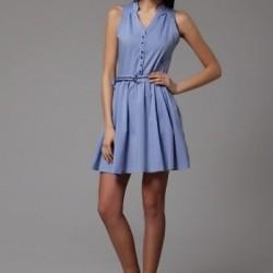 Yeni Sezon Yazlık Colins Elbise Modelleri
