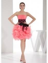 En Güzel Balo Elbisesi Modelleri