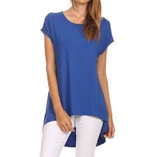 En Güzel Dökümlü Bluz Modelleri
