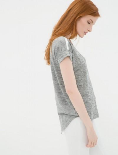 18fe666bf398f Koton T-shirt Modelleri 2016 » T-shirt