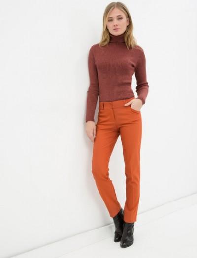En Yeni Koton Pantolon Modelleri 2016