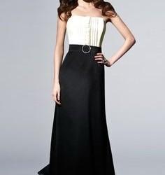 En Zarif Parti Elbise Modelleri