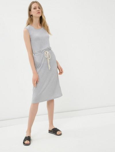 Günlük Kullanım İçin Koton Elbise Modelleri 2016