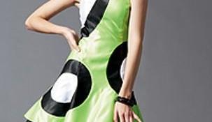 Yazlık Genç Elbise Modelleri 25 Yaş Bayanlar İçin Oldukça Şık Tasarımlar