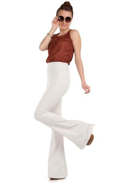 Yeni Sezon PAtırtı Giyim Tayt Modelleri