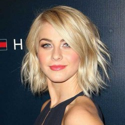 En Tarz Olduğundan Genç Gösterecek Bayan Saç Modelleri