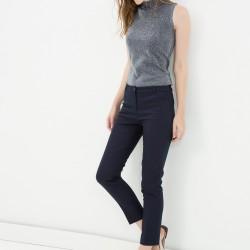 En Yeni Koton Marka Pantolon Modelleri