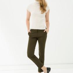 En Güzel ve En Şık Koton Marka Pantolon Modeli