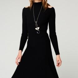 İpekyol Çok Şık 2016 - 2017 Elbise Modelleri