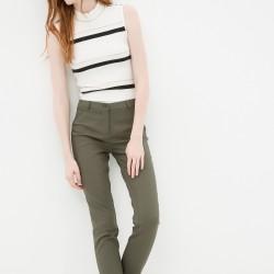 Koton Marka Oldukça Hoş Pantolon Modeli