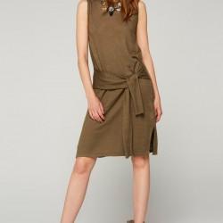 Yeni Sezon Çok Şık İpekyol Elbise Modelleri