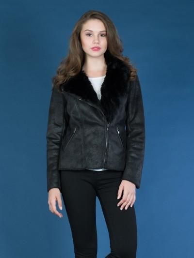 En Yeni Colin's Bayan Kazak Modeli