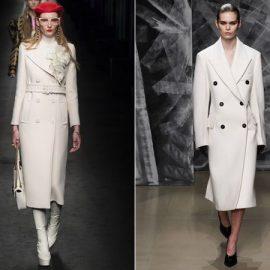 2016/2017 Bayan Kaşe Kaban Modelleri İçin En Şık Görseller