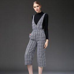 En Tarz Bayan Tulum Modelleri 2017