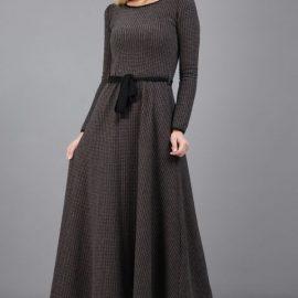 2017 Patırtı Elbise Modelleri