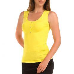 Sarı Renkli Bayan Body Modelleri 2017