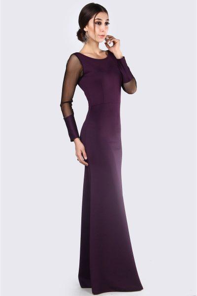 En Güzel Patırtı Abiye Modelleri 2018