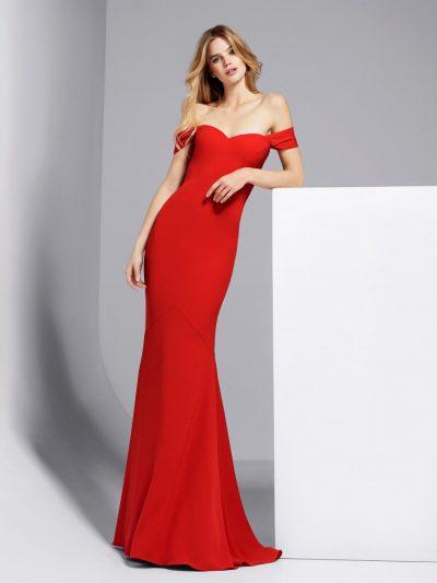 En Güzel Pronovias Elbise Modelleri 2018