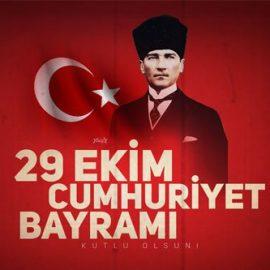 cumhuriyet-bayramı