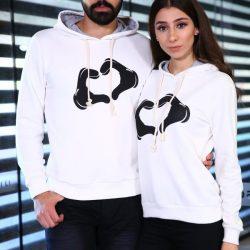 En Özel Sevgili Hediyeleri 2018