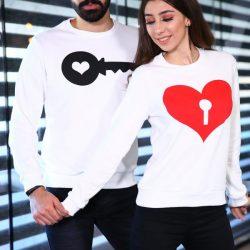 En Anlamlı Sevgililer Günü Hediye Önerileri