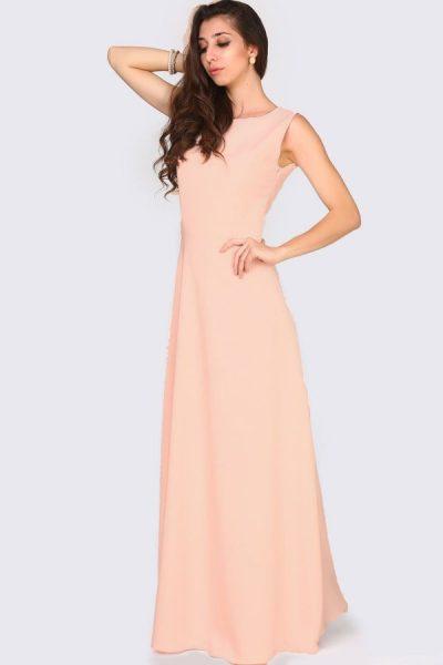 En Yeni Patırtı Elbise Modelleri 2018