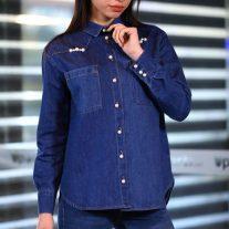2018 Yeni Sezon Bayan Gömlek Modelleri