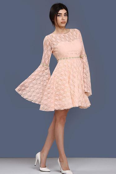 2019 en güzel Patırtı elbise modelleri
