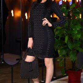 Patırtı en güzel elbise modelleri 2019