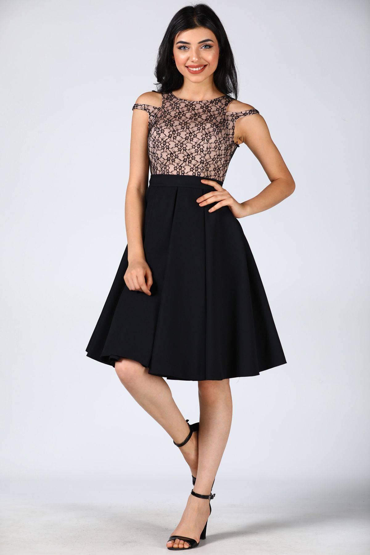 Yeni sezon Patırtı elbise modelleri 2019