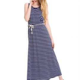 20 Yaş Genç Elbise Modelleri