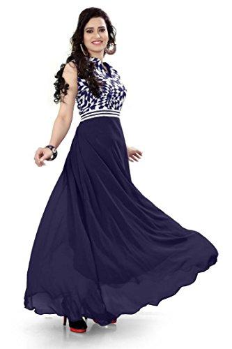 En Güzel 20 Yaş Elbise Modelleri 2019