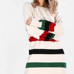 En Güzel Tunik Modelleri 2019