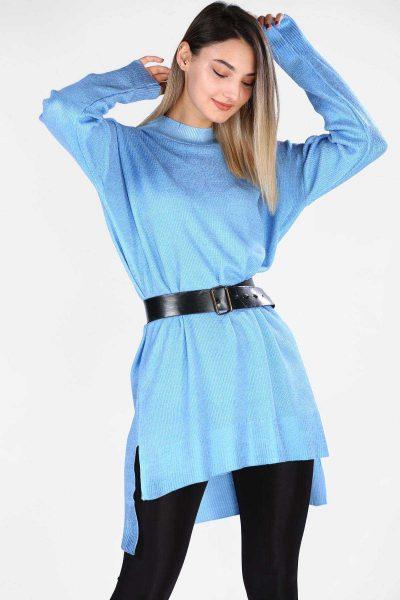 En Yeni Patırtı Tunik Modelleri 2019