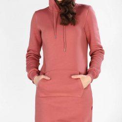 Gül Kurusu Patırtı Tunik Modeli 2019