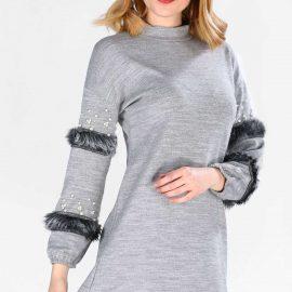 Yeni Sezon Patırtı Tunik Modelleri 2019
