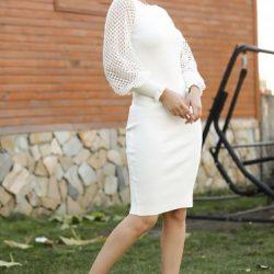 En Şık Patırtı Elbise Modelleri 2020
