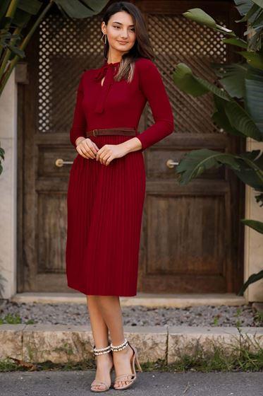 En Güzel Patırtı Elbise Modelleri 2020