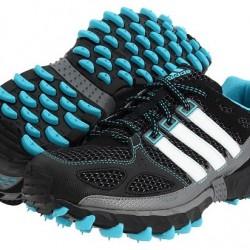 Adidas Yeni Sezon Koşu Ayakkabısı Modelleri